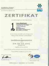 consulting auditing ibh ingenieurb ro huschina. Black Bedroom Furniture Sets. Home Design Ideas
